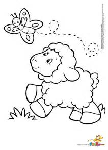 march coloring pages free 10 lepers coloring pages