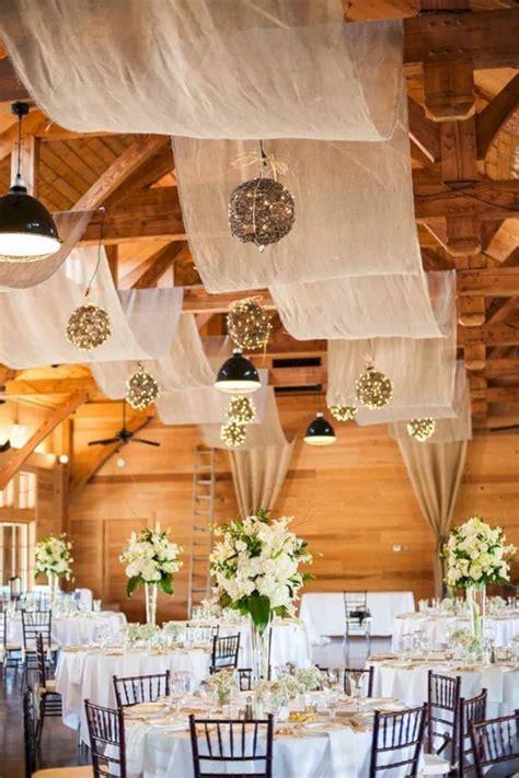 beautiful indoor wedding ideas design listicle