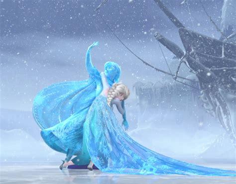 film elsa la reine des neiges la reine des neiges anna elsa la reine des neige