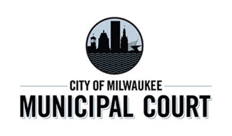 Milwaukee County Court Records Divorce Access Criminal Records Reliable Background Checks