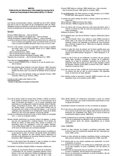 exle of a resume summary teachers resume format india planning manager resume sle