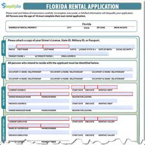 Authorization Letter Format For Driving A Vehicle In West Bengal Florida Rental Application