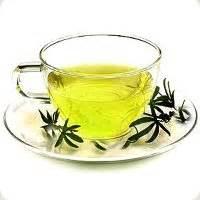 Teh Hijau Ahmad teh hijau yang jempolan at tauhid rahasia kebahagiaan