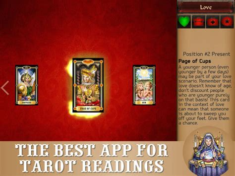 fortune stellar what every professional tarot reader needs to books tarot reading pro cards fortune tellings divinations