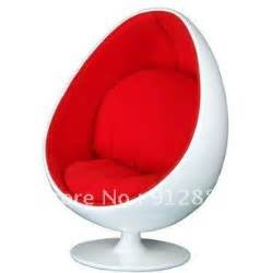 Ball Chair For Sale Online Get Cheap Egg Chairs For Sale Aliexpress Com