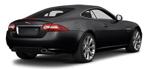 www jaguar car jaguar and used car dealer in reno nv jaguar reno