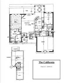 master bed and bath floor plans master bedroom plans with bath large floor botilight