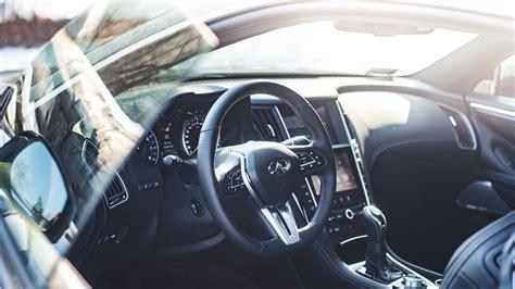 Q60 2 0t 0 60 by Infiniti Q60 2 0t Gran Turismo żyją Autocentrum Pl