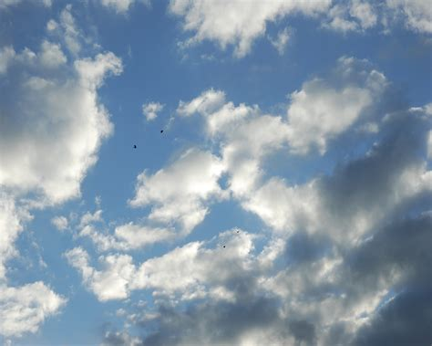 List Correction Awan Cloud 5 Meter Termurah riverview science cloud chart