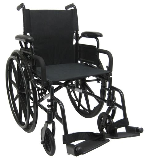 Light Weight Wheel Chairs by 802 Dy K0004 Lightweight Compact Wheelchair Karman