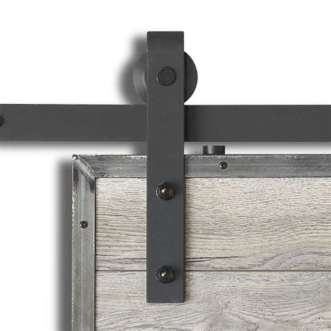 barn door rail system the best 28 images of barn door rail system barn sliding