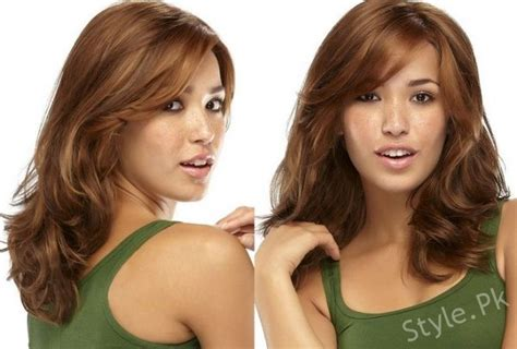 hair color for olive skin and brown top 5 hair color for olive skin and brown