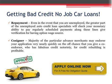 best boat financing for bad credit bad credit car loan no credit auto loans financing bad