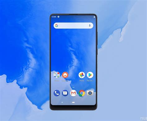 android beta download android p beta 2 launcher stock wallpapers and