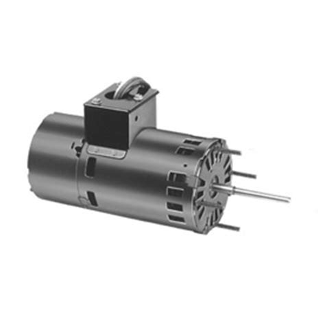 capacitor for fasco motor electric motors hvac draft inducer blower fasco d1178 3 3 quot split capacitor draft inducer
