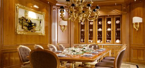 arredamenti di interni di lusso arredamenti interni di lusso imagui