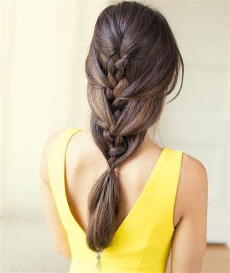 50 french braid hairstyles 50 elegant french braid hairstyles page 38 foliver blog