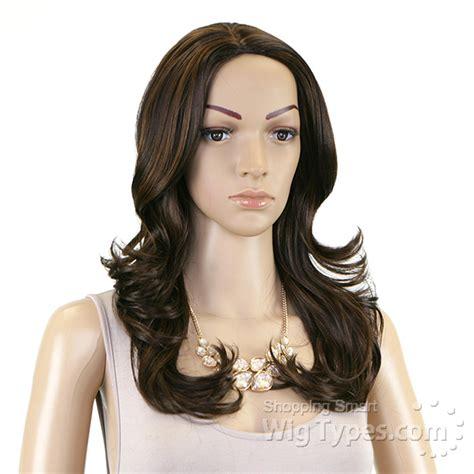 alt ga lace front wigs wig georgia lace front wig secret