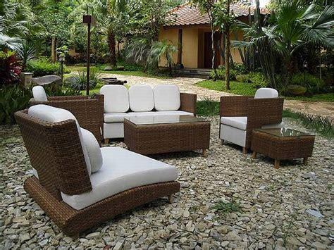 outdoor furniture design outdoor design choosing elegant patio furniture