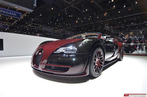 2015 bugatti veyron sport geneva 2015 bugatti veyron grand sport vitesse la finale