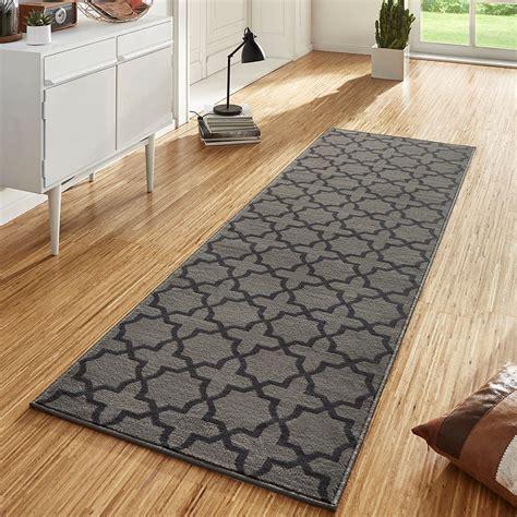 teppich flur grau teppiche hervorragend teppich flur design attraktiv