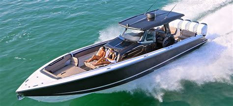 fast boats fort lauderdale go fast powerboat fleet solid for fort lauderdale show
