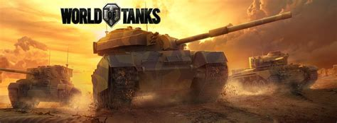 american tanks world  tanks game guide