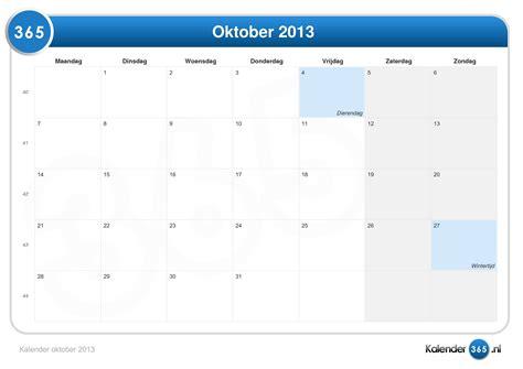 Calendrier F2vrier 2018 Kalender Oktober 2013