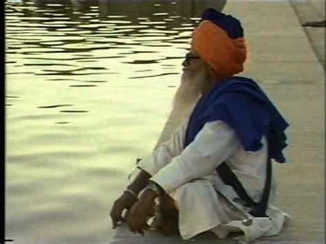 ram ras piya re bhai surinder singh ji jodhpuri ram ras piya re nauven