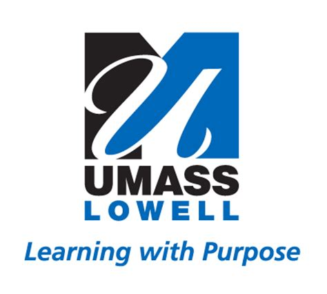 Umass Lowell Mba Fall 2017 by Umass Lowell Extends Stem With Digital Workspaces Vmware