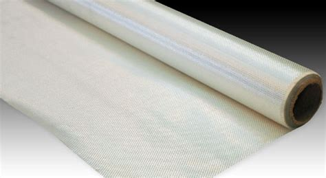 glass fabric ultra light 25gsm woven glass fabric cloth for rc model