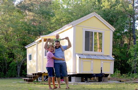 tiny house for sale with land tiny houses for sale in nc warm small houses sale 6 tiny house for sale two of them on home