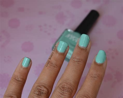 favorite summer pastel nail colors