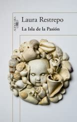 deliriopremio alfaguara 2004 delirio premio alfaguara de novela 2004 megustaleer