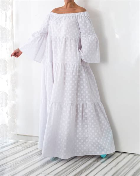 New Maxi Dress White new ss16 collection white maxi dress boho dress plus