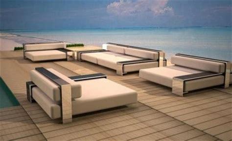 arredamento vendita vendita mobili da giardino mobili da giardino