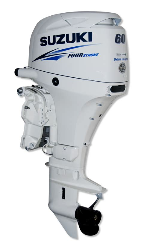 image gallery suzuki outboards