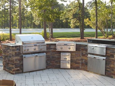 design your own outdoor kitchen design your own outdoor kitchen design your own outdoor