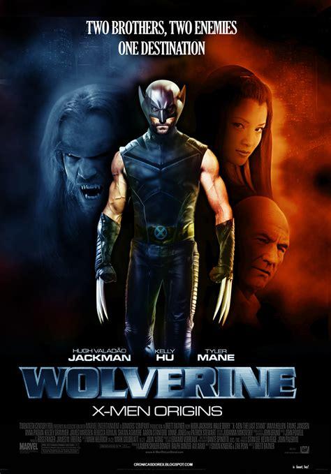 wolverine origin wolverine and x men toys