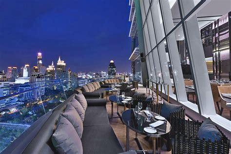 best resorts near bangkok top 10 hotels near bangkok bts mrt bts skytrain hotels