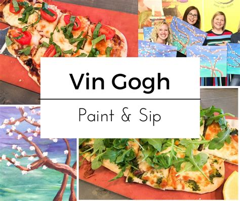 paint nite calgary reviews paint at vin gogh in calgary ab the