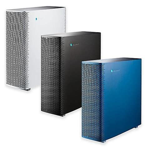 air purifier bed bath and beyond blueair sense hepasilent air purifier bed bath beyond