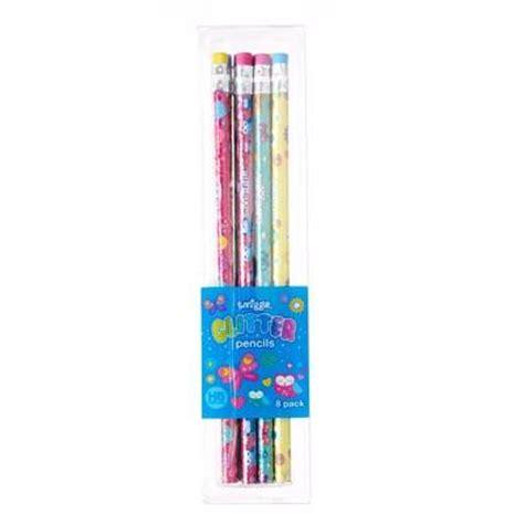 Smiggle Mix It Calcultor Kalkulator Smiggle smiggle pens markers pencils books toko australia
