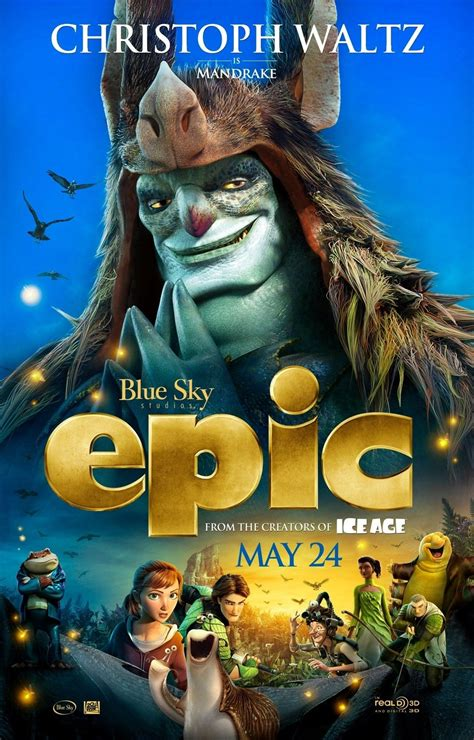 film the epic epic picture 39