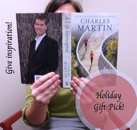 Pdf Intercepted Novel Charles Martin by 17 Best Images About A Intercepted By Charles Martin
