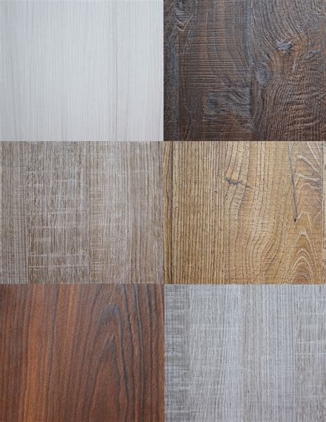 textured laminate kitchen cabinets cabinetry with textured laminate panels for residential pro
