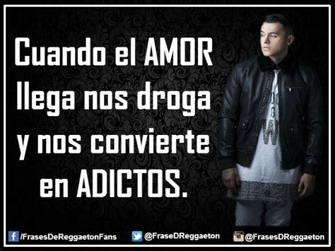 imagenes de kevin roldan con frases de amor frases de reggaeton frasedreggaeton twitter