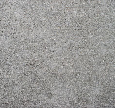 Christian 6671h Material Kulit Quality indoor tile wall mounted floor limestone