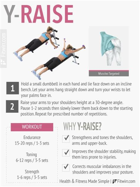 17 best ideas about work outs on pinterest workout tips 17 best images about workout and exercise plans on