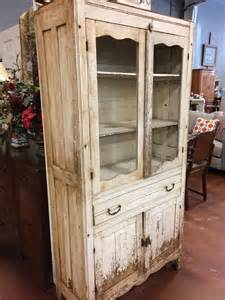 kitchen cupboard furniture antique kitchen cupboard antique furniture